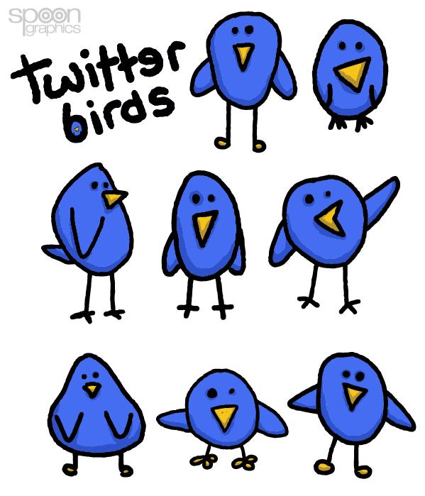 twitter-rsrc_04