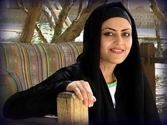 "iran maggio 2009 (anton.it) Tags: trip portrait people eyes faces iran muslim digitale hijab persia iranian ritratti viaggio volti ""flickraward"" thebestofcengizsqueezeme2groups iranianspeople iraniansfaces antonit"