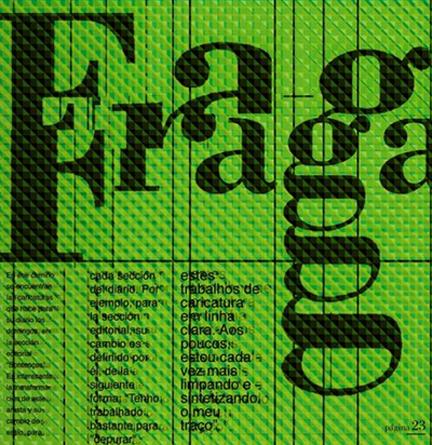 Imagen 71
