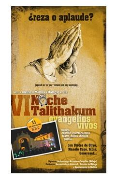 VI Talithakumi