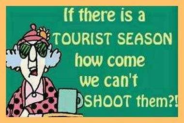 Maxine's Tourist Season.jpg