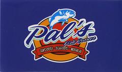 Pals namecard01