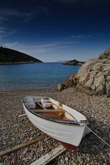 Chios west coast (Image-Ex) Tags: greece chios