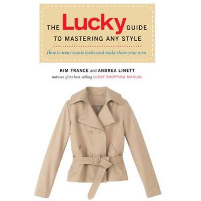 lucky_book_c