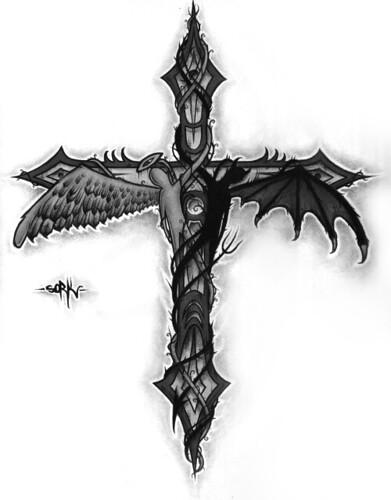 Guardian angel tattoos designs angel wing tattoos angel-wings-tattoos.jpg