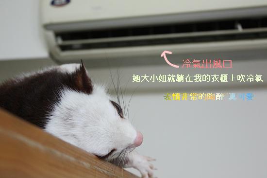 09.07.17 meiz玩累了來我房間吹冷氣