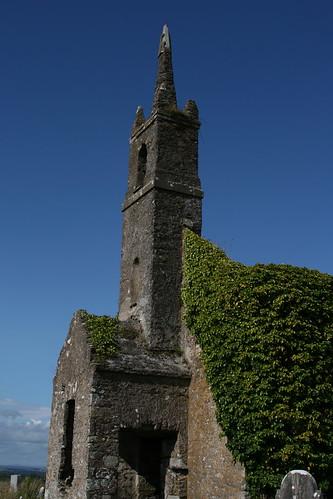 iglesia cork irlanda