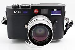 Leica M8 (Pezti) Tags: leica iceland m8 2009 ísland ultron voighlander leicam8 myndavélar voighlander35mmf17ultron