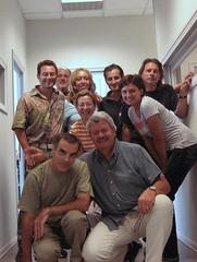 Ref  Lab Team (Sede)