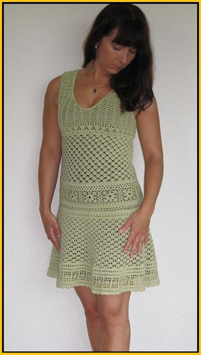 CrochetDress9