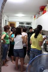 Tarts Janice Singapore 1