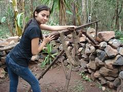 museo de la revolucion en perkin (Camilo (cesar2mendez)) Tags: tri