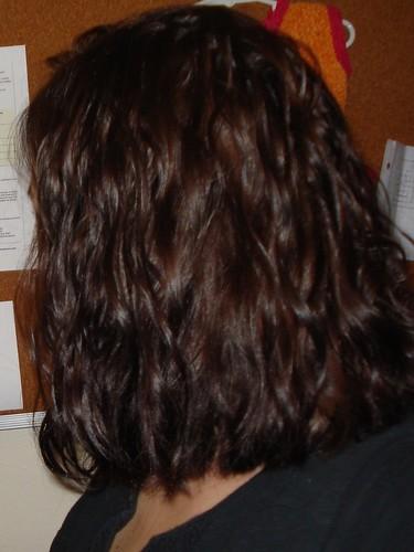 hair 080409