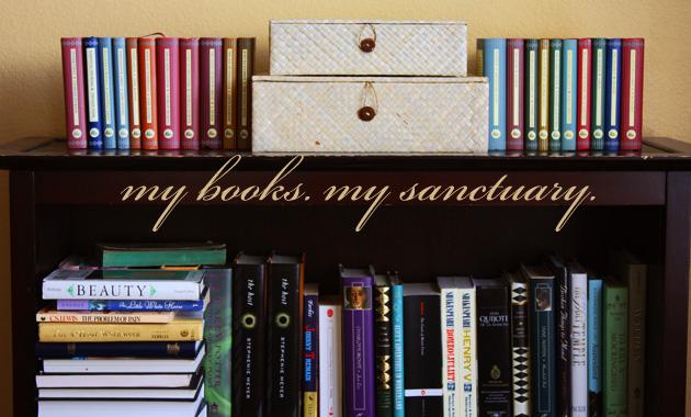 books-tx