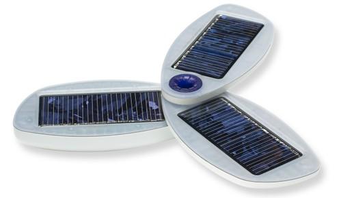 ¿Donde puedo comprar panel solar?