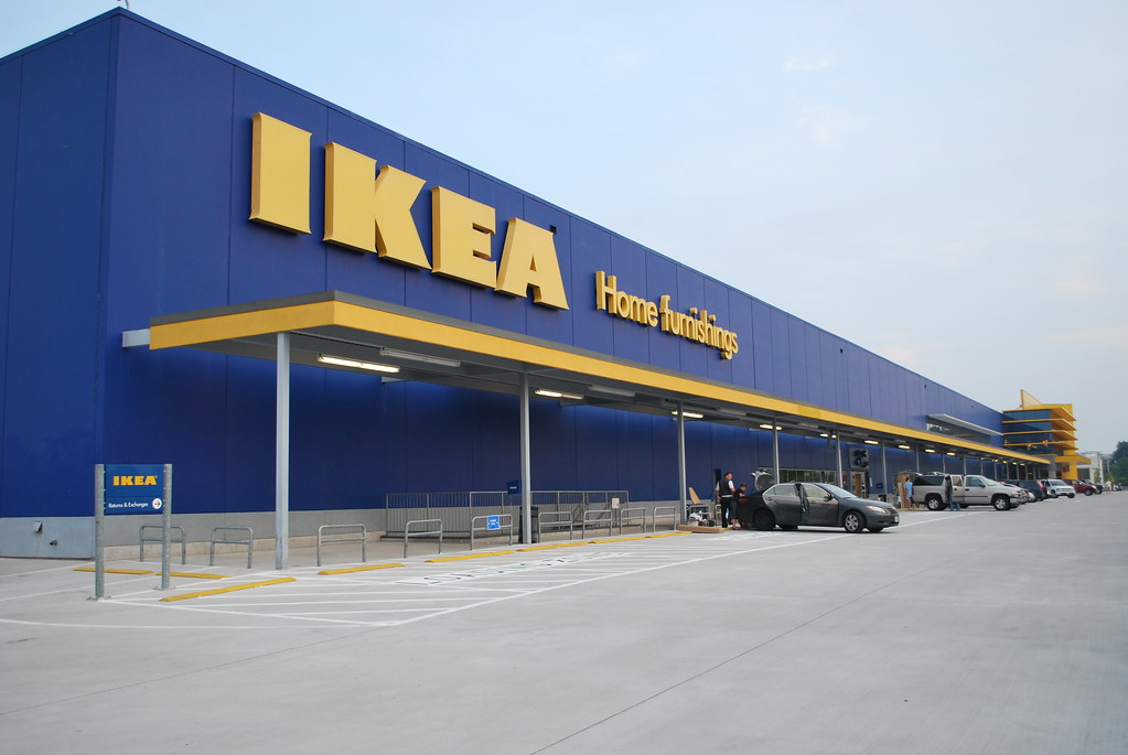 the world 39 s best photos of ikea and woodbridge flickr