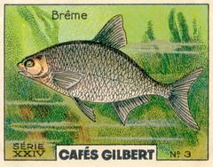 gilbert rivière 3
