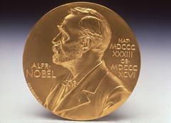 zrl_nobel_3 (IBM Research) Tags: heinrich prize stm scanning microscope nobel gerd nanoscience laureate tunneling rohrer binnig