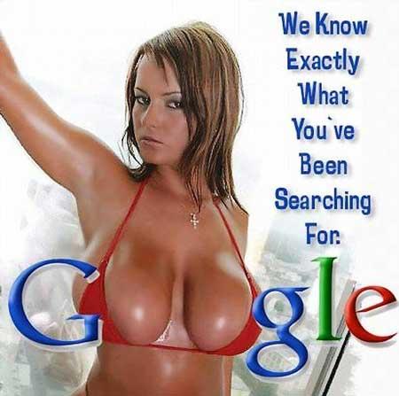 google_new_logo.jpg