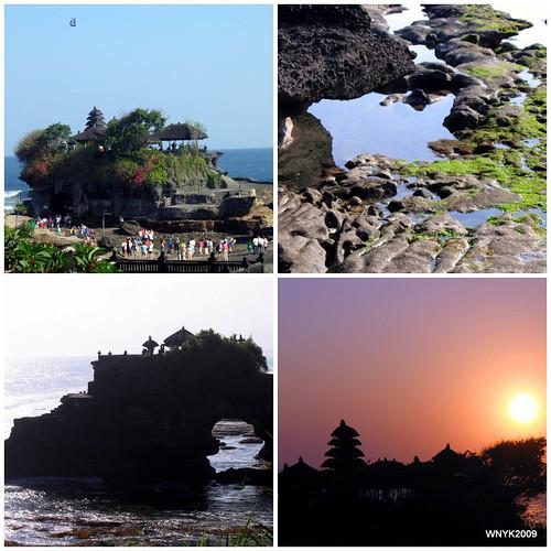 Bali20098