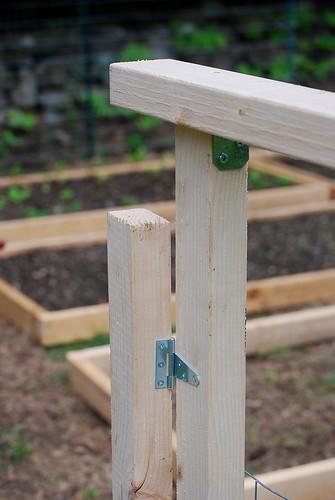 garden gate 3