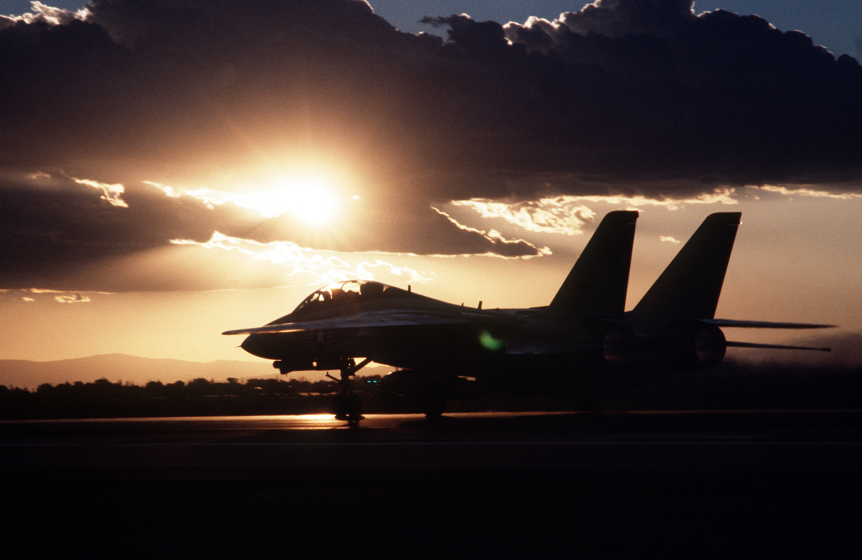 F 14 (戦闘機)の画像 p1_40