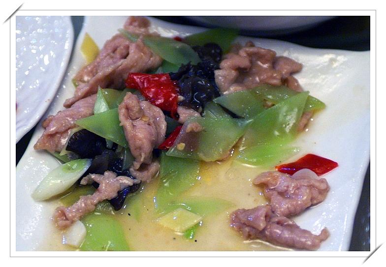 Dinner_09.jpg