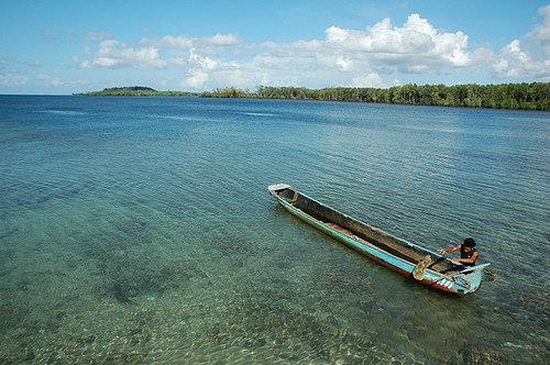 pulau mentawai