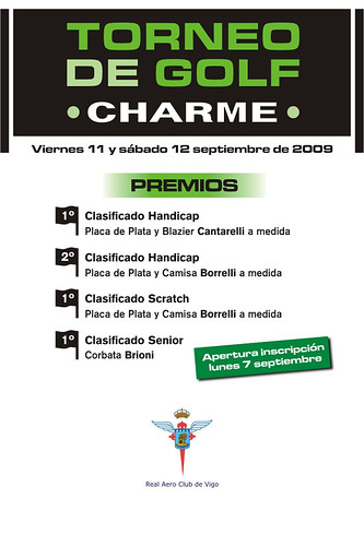 Charme_Golf