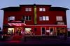 Kino Madlin, Heerbrugg SG