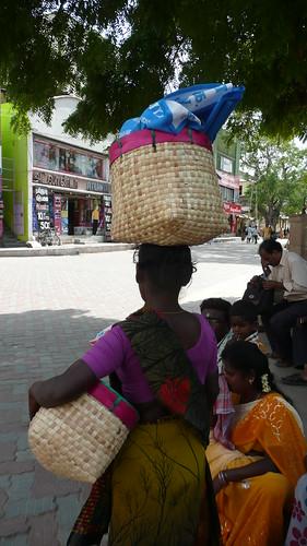 Madurai 086