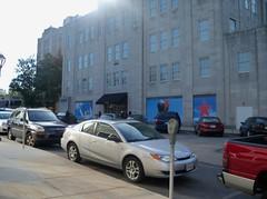 Strawbridge & Clothier/ Macy's - Ardmore, PA (joshaustin610) Tags: pennsylvania macys ardmore strawbridges montgomerycounty strawbridgeclothier suburbansquare