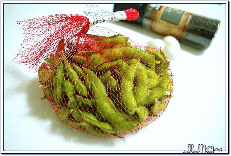 永豐餘cook (5)