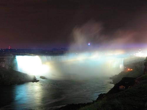 Canada (2009-09-20) - 230