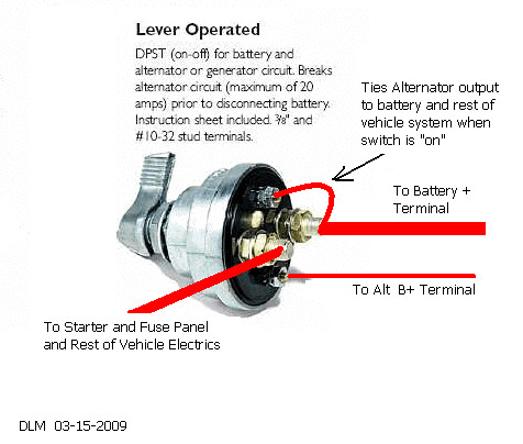 3949687656_8117bd5c99 kill battery ground, car keeps running how to stop this race car kill switch wiring diagram at soozxer.org
