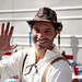 Wolff's Oktoberfest - Albany, NY - 09, Sep - 06 by sebastien.barre