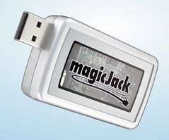 Buy Magic Jack Here