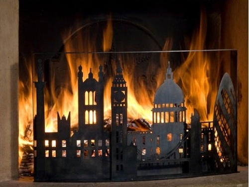 02_500x_london_burning_firescreen_2