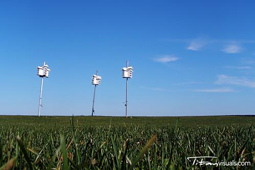 titanvis_180019_birdhouses