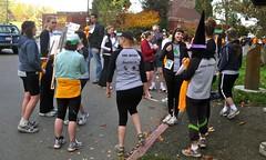 Pumpkin Push 1040352 (missjenn) Tags: costumes fall halloween running fitness sewardpark pumpkinpush bootycamp
