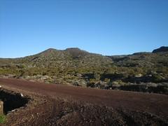 P veg til Piton de la Fournaise (maria.bakke) Tags: volcano larunion pitondelafournaise