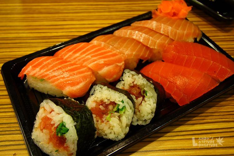 9811-順億鮪魚專賣店_009.jpg