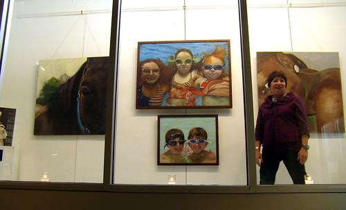 PB051418-2009-11-06-Cheryl-Alifeld-TULA