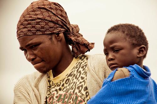 Africa November 2009-309