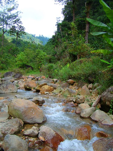 Viaje a la cascada Muxbal (23)