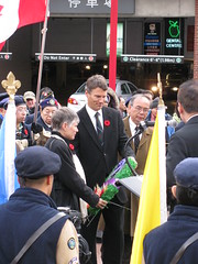 2009_Nov_Remembrance_Day 095