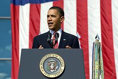 [フリー画像] [ニュース系] [バラク・オバマ/Barack Hussein Obama, Jr.] [アメリカ大統領] [黒人] [アメリカ人] [人物写真]     [フリー素材]
