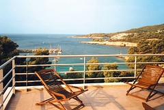 LUXURY property Villa Greece VUE (HQ-VILLAS HOLIDAY RENTALS) Tags: property greece crete villa luxury