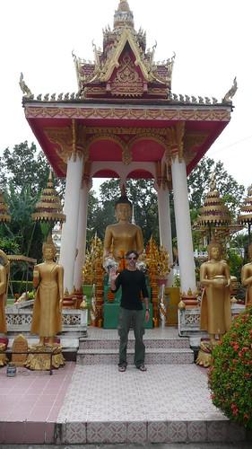 Vientianne 2 107