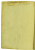 Inscription in Biel, Gabriel: Sacri canonis missae expositio
